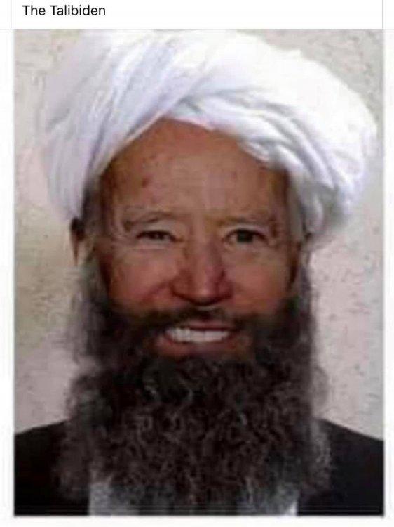 Biden Taliban.jpg